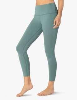 beyond_yoga_sportflex_yoga_leggings_wild_sage