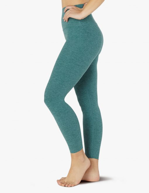 beyond_yoga_spacedye_wild_sage_deep_sage_leggings