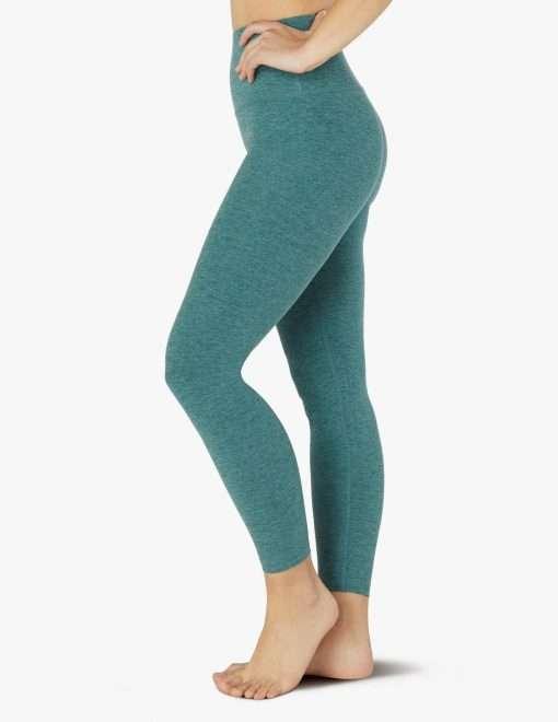 beyond_yoga_spacedye_wild_sage_deep_sage_leggings