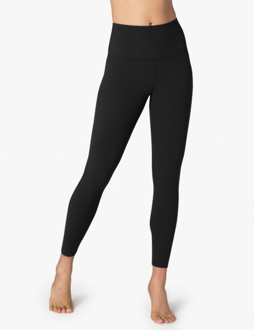 beyond_yoga_high_waisted_midi_leggings_jet_black
