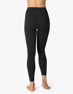beyond_yoga_high_waisted_midi_leggings_jet_black