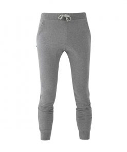 Warrior Addict eco warrior yoga sweat pants trousers grey