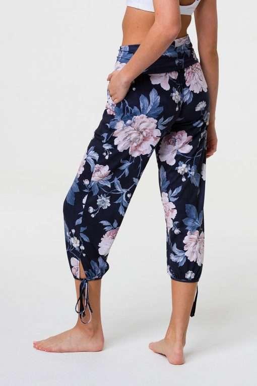 onzie yoga gypsy pants enchanted