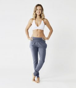 Lotuscraft relaxed fit yoga pants