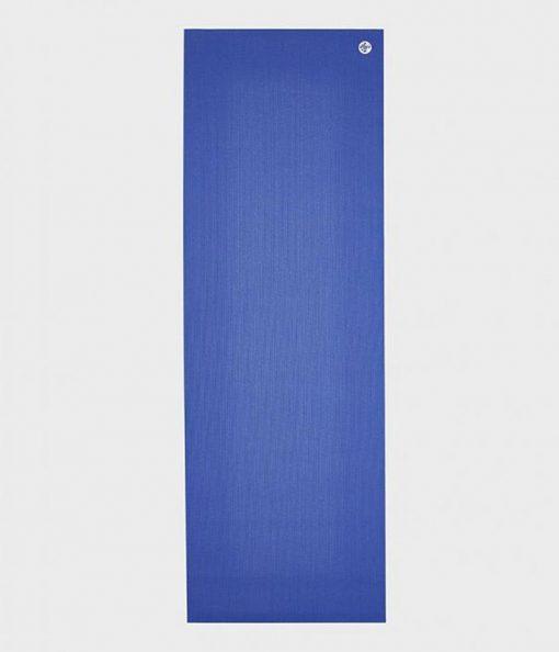 Manduka prolite yoga mat surf blue