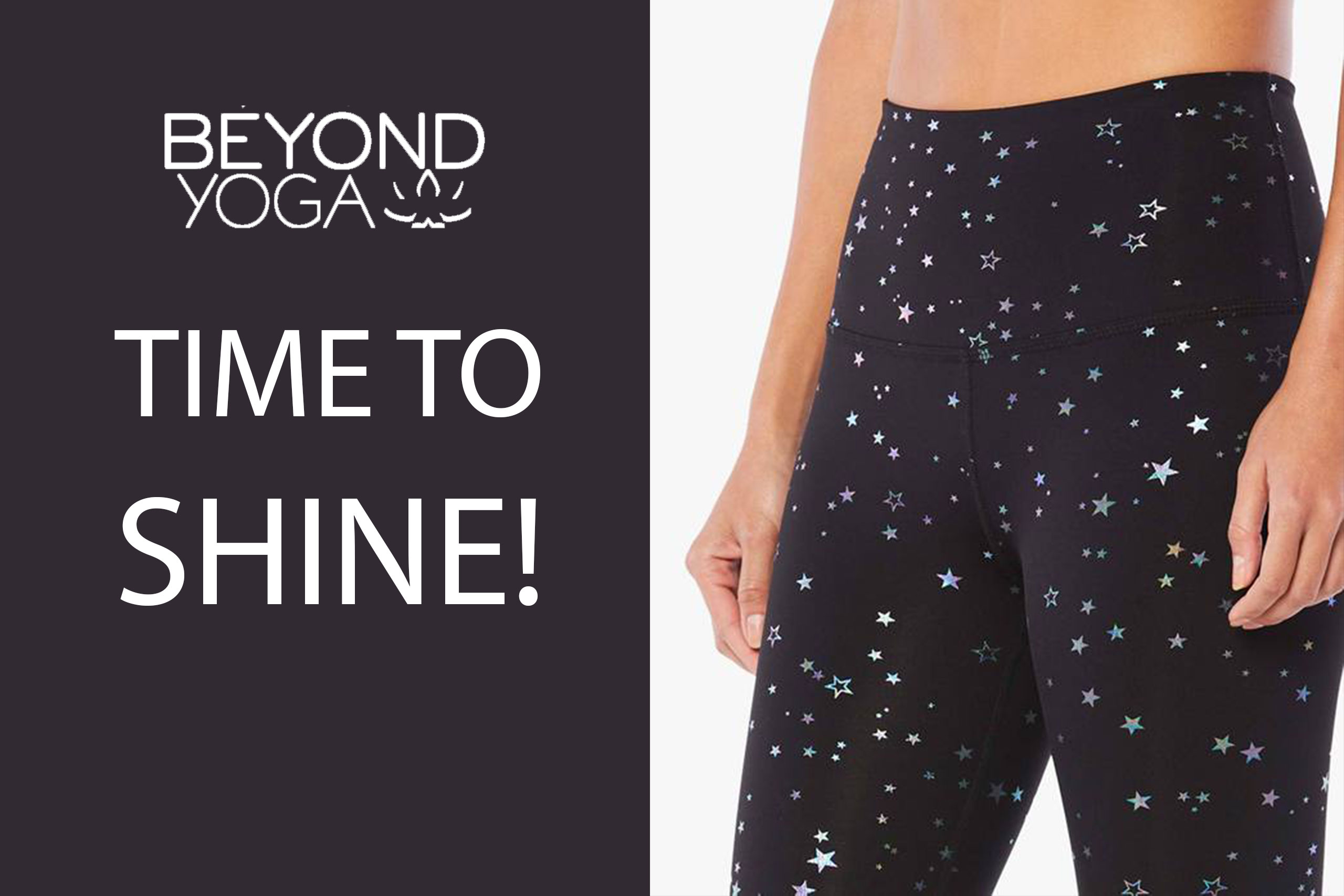 Beyond Yoga UK Official Retailer Supplier
