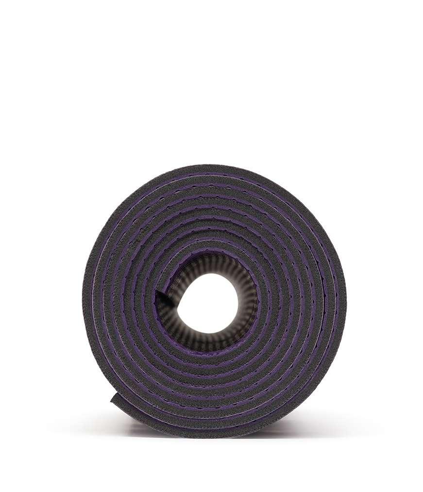 Manduka GRP hot yoga mat magic
