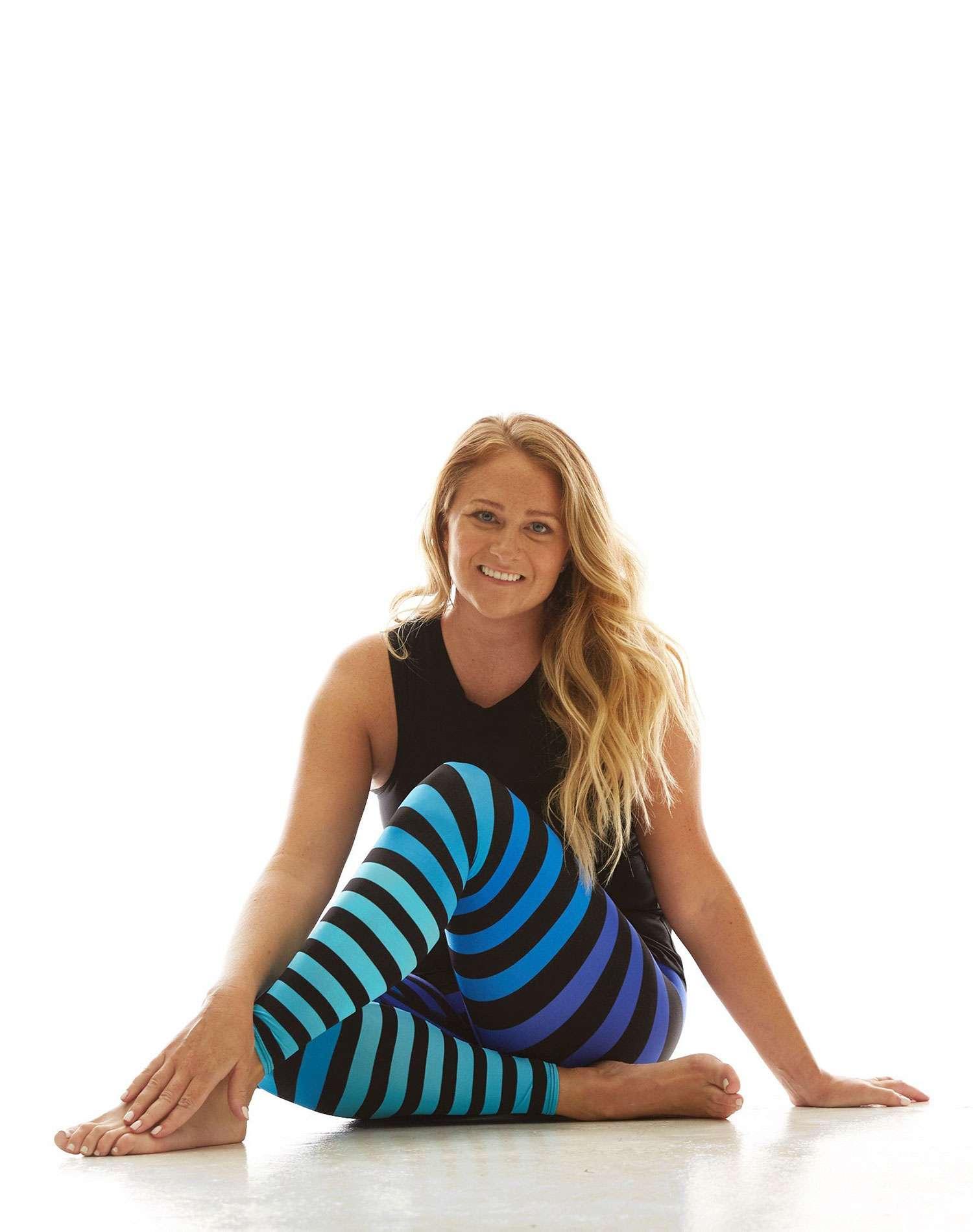 K-Deer yoga leggings uk official online retailer
