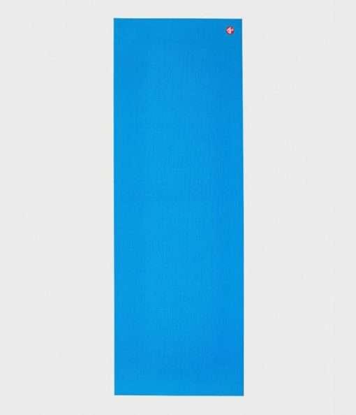 Manduka prolite pro lite yoga mat dresden blue