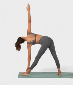 Manduka sports bra support yoga emporium