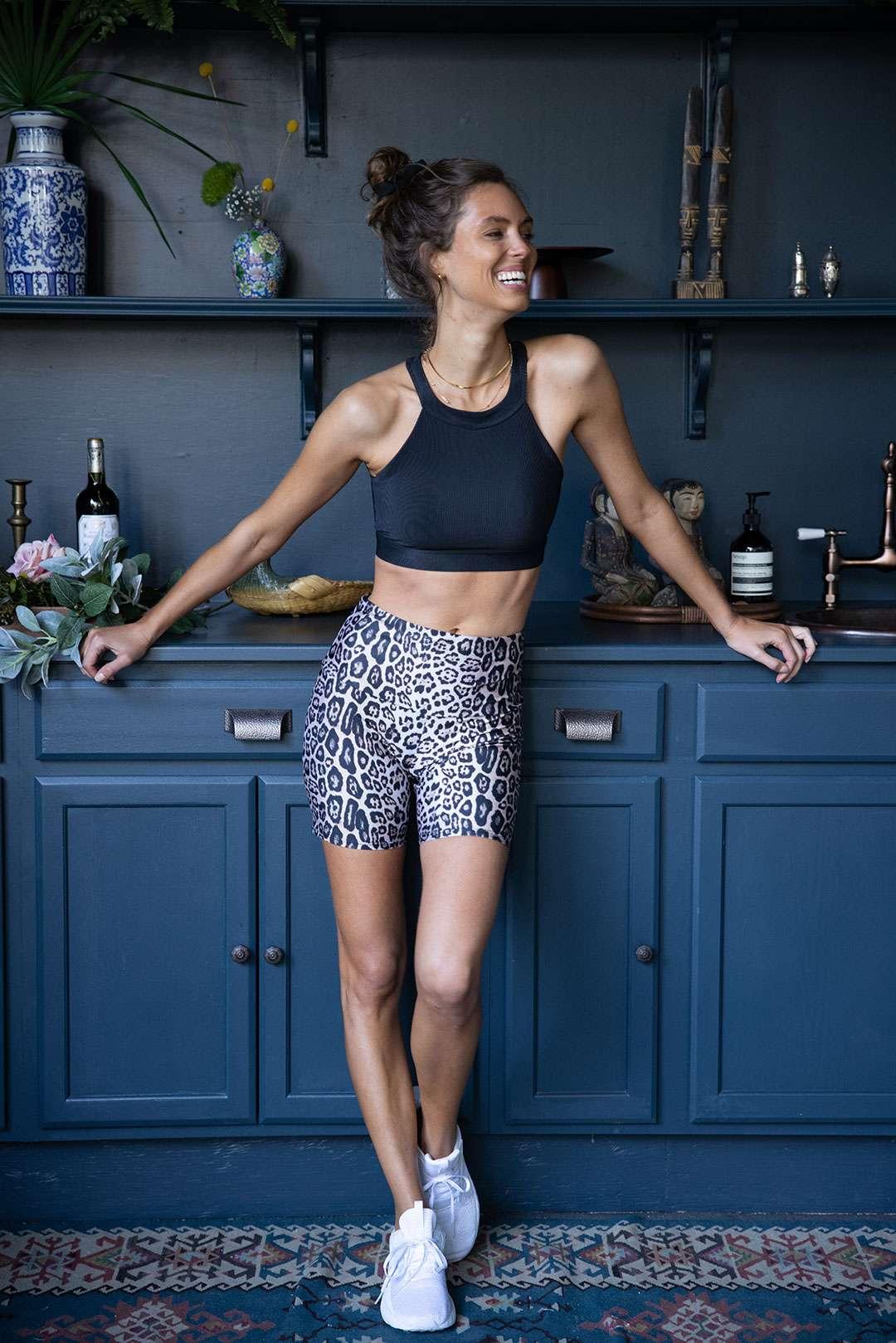 yoga pants uk