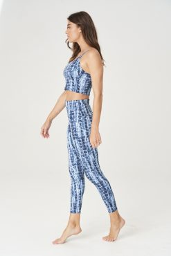 yoga pants onzie bondi leggings