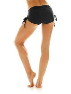 K-Deer Bum Bum Shorts Yoga Hot Beach