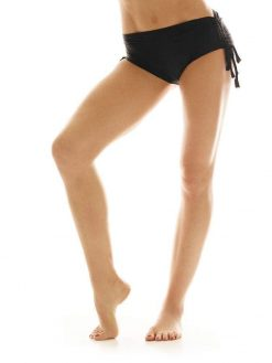 K-Deer Bum Bum Shorts Yoga Hot Beach