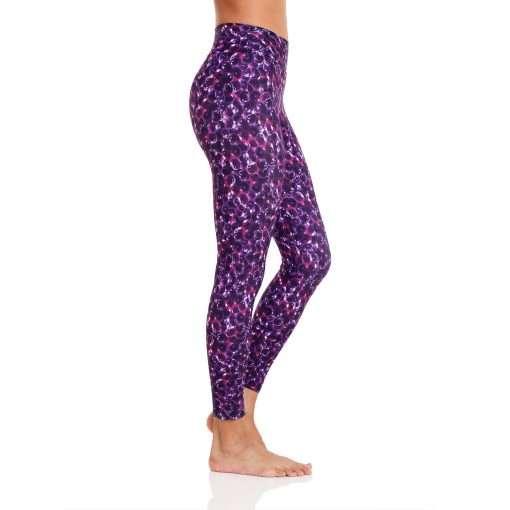 yoga pants liquido acai berry leggings