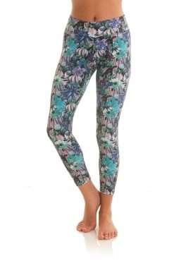 yoga pants liquido baker leggings