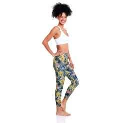 yoga pants liquido manaus leggings